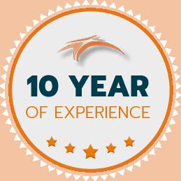 years_logo